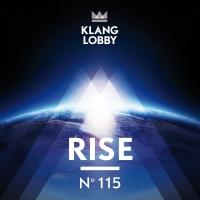 KL115 Rise