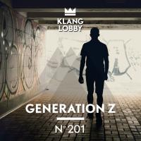 KL 201 Generation Z