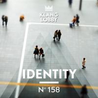KL 158 Identity