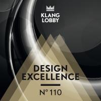 KL110 Design Excellence
