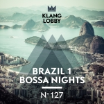 KL 127 Brazil 1 Bossa Nights