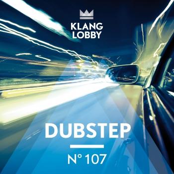 KL107 Dubstep