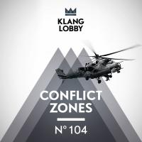 KL104 Conflict Zones