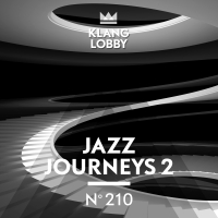 KL210 Jazz Journeys 2