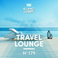 KL179 Travel Lounge