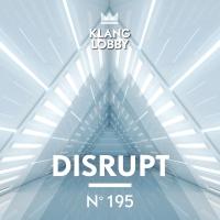 KL 195 Disrupt