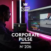 KL206 Corporate Pulse