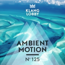 KL125 Ambient Motion