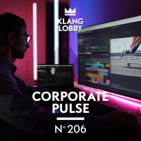 KL206 Corporate Pulse