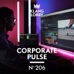 KL 206 Corporate Pulse