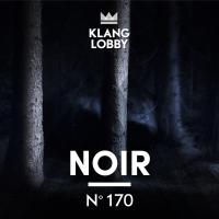 KL170 Noir