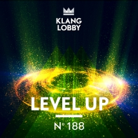 KL 188 Level Up