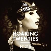 KL216 Roaring Twenties