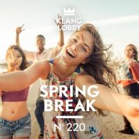 KL220 Spring Break