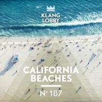 KL 187 California Beaches