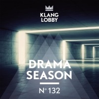 KL 132 Drama Season