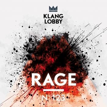 KL123 Rage