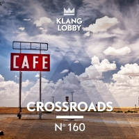 KL 160 Crossroads