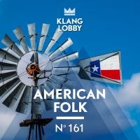 KL 161 American Folk
