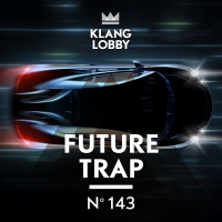 KL 143 Future Trap