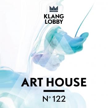 KL122 Art House