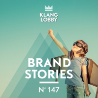 KL 147 Brand Stories