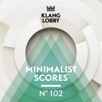 KL102 Minimalist Scores