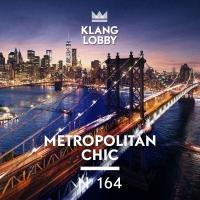 KL 164 Metropolitan Chic