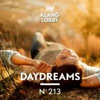 KL213 Daydreams