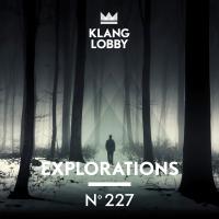 KL227 Explorations