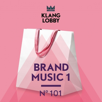 KL 101 Brand Music 1