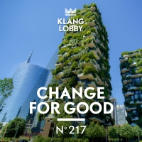 KL217 Change For Good