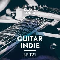 KL121 Guitar Indie