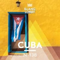 KL 138 Cuba