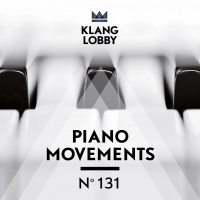 KL 131 Piano Movements