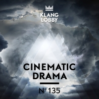KL 135 Cinematic Drama