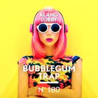 KL 180 Bubblegum Trap