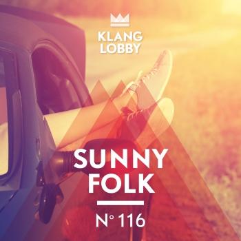KL116 Sunny Folk