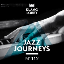 KL112 Jazz Journeys
