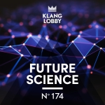 KL 174 Future Science