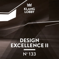 KL 133 Design Excellence II