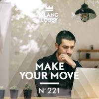 KL221 Make Your Move