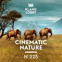 KL225 Cinematic Nature
