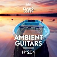KL204 Ambient Guitars