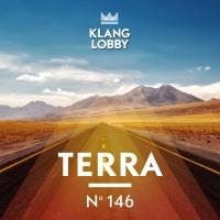 KL 146 Terra