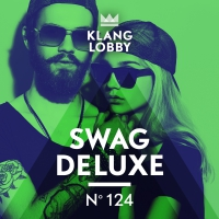 KL124 Swag Deluxe