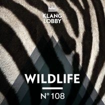KL108 Wildlife