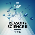 KL 137 Reason + Science II