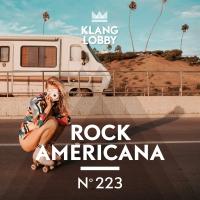 KL223 Rock Americana
