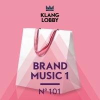 KL101 Brand Music 1